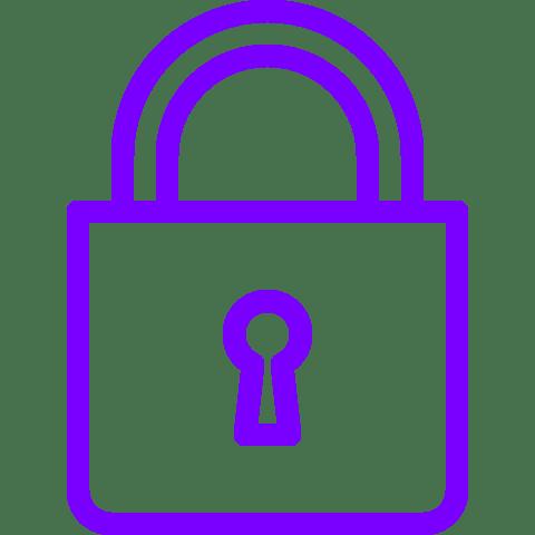 Антивирусная защита